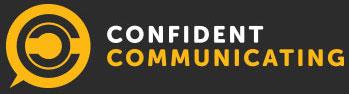 Confident Communicating